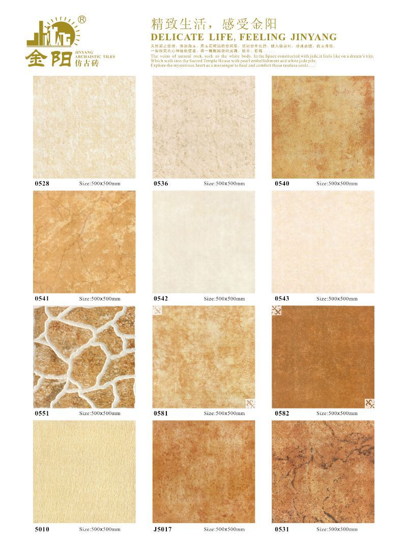 Design Bathroom Floor Tiles Classics 300 Buy Classic Slip Wear