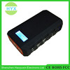 Long Warranty High-quality 24000mAh Diesel Jump Starter Battery Jump Packs 24v Mini Jump Starter