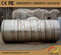 commercial beer brewery equipment for sale 5BBL brewing equipment,beer canning equipment