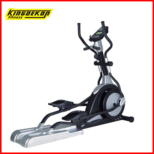 bicycle sale outdoor elliptical for