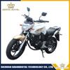 FZ 150cc Wholesale China market 4-stroke engine Motorcycle