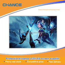 LTN101NT01 LED LCD monitor 10.1 inch 1024x600 for netbook pc