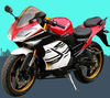 2015 new powerful 150cc 200cc 250cc 350cc sports motorcycle HONDAMOTOR GT with LiFan engine