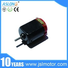 FA130-RA Mini Powerful Toy Car Dc Motor