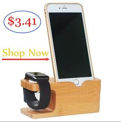 Do OEM for iPhone Charging Stand 42mm and 38mm Accessories