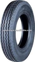 nylon light bias truck tire 9.00-20 8.25-20 7.50-20 10.00-20