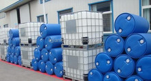 VPEG-2400 Polycarboxylate Ether Superplasticizer Liquid Concrete Admixture