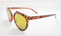 China Sunglasses Manufacturer Classic Sunglasses My Alibaba com Germany