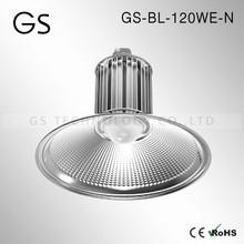 70% bill saving 120w high bay led light for 400w lamp retrofit