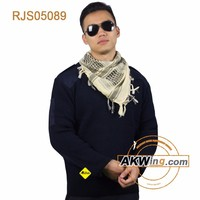 2015 New Military Woolen Sweater From AKMAX Of Special Force Style