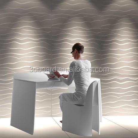 Nature Bamboo Waterproof Bathroom Wall Covering Paneling Manufactured Bathroom Wall Panelling