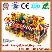 Colorful design indoor playground equipment prices, playground soft ground for children, interior children's playground