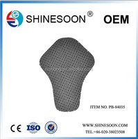 Good quality PE Foam back sport protector for motorcycle racing