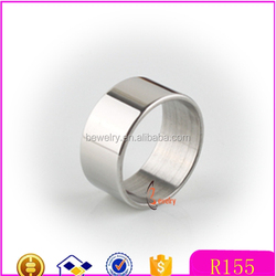 Fashion men Stainless Steel Rings China Wholesale Online Cheap Bulk Jewelry