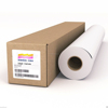 190g microporous glossy inkjet photo paper for epson stylus pro 9908