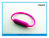 China factory wholesale gift driver usb to rs232 cable silicon power 32gb usb driver