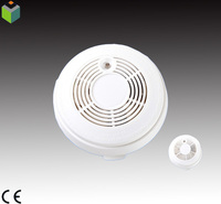2015 ceiling mounted standalone carbon monoxide and smoke detector AJ-751