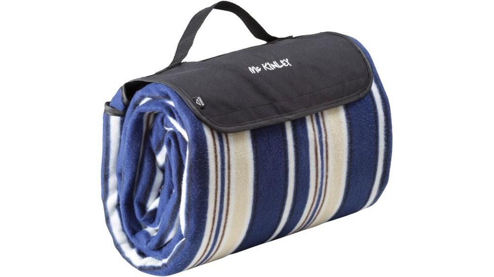 Супер ясный цифровой печать ватки водонепроницаемый пикник одеяло