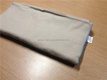 Blanket, 100% Polyester Fleece, Soft Texture and Lint-free