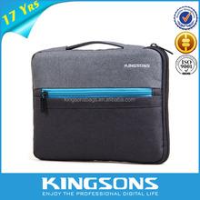 New arrival hand bag , handbag for ipad,china wholesale handbag