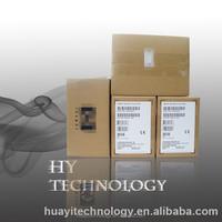 507772-B21/508039-001 1TB SATA Server HDD FOR HP G8 Server