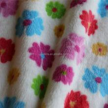 american style fabric sofa sets