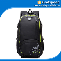 new design laptop bags wholesale fashionable laptop bags laptop bags for men