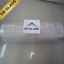 dimmable car glass film ,0-1.5meter width magic film mg EB GLASS BRAND