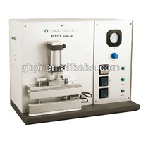 Heat Sealing Tester(HST) for packaging