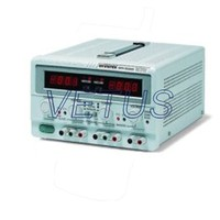 GPC-3030D industrial power source