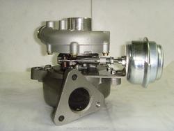 Hot sale turbo GT1749V 701854-5004 028145702N turbocharger for Audi & VW with 1.9 TDI (B5) ASV Engine