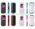 1.8 pulgadas precio barato tamaño muy pequeño teléfono móvil