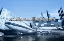 best cheap air freight to Koh Samui, Thailand from shenzhen/guangzhou/HK/shanghai etc.---Skype:boing-Shirely
