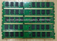 alta calidad con el mejor precio de DDR3 4gb de memoria ram