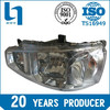 original faw tractor truck front led light lamp 3711015-50A/F