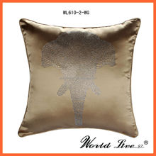 Elephant pattern carton cushion pack wholesale