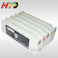 NEW! Bulk ink cartridges for Epson SureColor SC-T7070