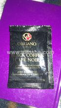 organo ganoderma coffee