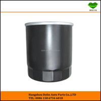 Manufacturer Auto Oil Filter For Hyundai Accent