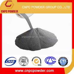 Gold supplier in Alibaba factory price china factory iron powder ferro silicon/fesi 75 metal powder for steelmaking use