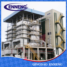 2016 China New Products Cheap Steam Boilers For Sale