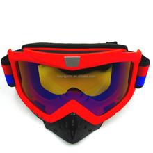 Sunglasses Cool Motocross Dirt Bike Off Road Racing Goggles Motorcycle glasses