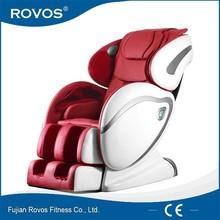 music high grade massage chair 0 gravity