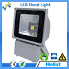 New products building light 70w led flood light outdoor