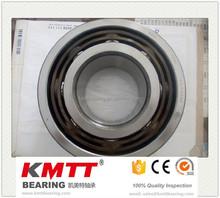 High precision Angular contact ball bearing 3224
