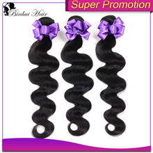 Brazilian hair vendors/buy queen like 6a unprocessed brazilian body wave hair
