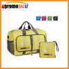 2015 high quality canvas china wholesale travel bag price