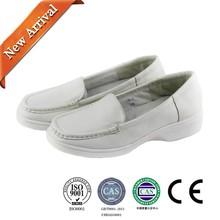 Zapatos médicos mujeres / best medical zapatos para mujeres
