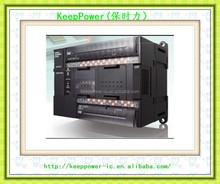 New and original PLC CP1E-N30DR-A