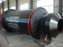 exported to many different countries high grinding efficiency gold ore ball mill